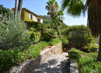 Thumbnail 5 bed property for sale in 07170 Valldemossa, Illes Balears, Spain