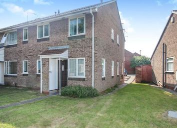 Thumbnail 1 bedroom semi-detached house for sale in Anderton Road, Coventry, West Midlands
