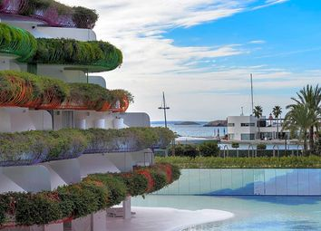 Thumbnail 2 bed apartment for sale in Port Esportiu Marina Botafoch 07800, Ibiza, Islas Baleares