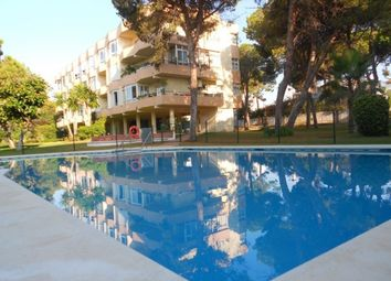 Thumbnail 2 bed apartment for sale in Calypso, Malaga, Spain