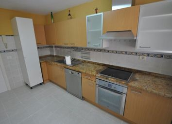 Thumbnail 5 bed town house for sale in Faa±Abe, Tenerife, Spain