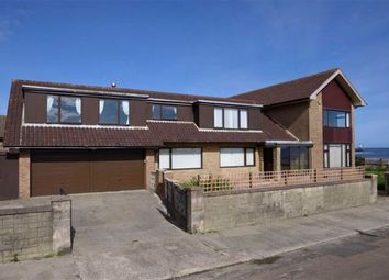 Thumbnail 9 bed detached house for sale in Sea Road, Spittal, Berwick-Upon-Tweed