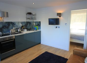 Thumbnail 1 bed flat for sale in Croft Court, Tenby, Pembrokeshire