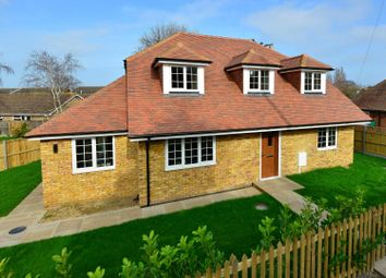 Thumbnail 4 bed property for sale in Alexandra Road, Whitstable