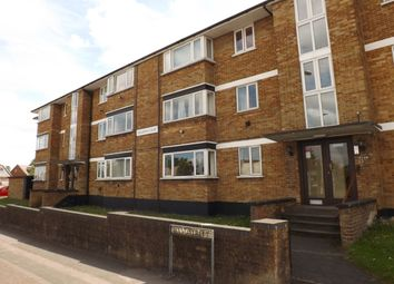 Thumbnail 3 bed flat for sale in West Street, Dunstable