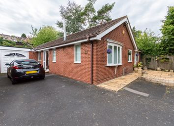 Thumbnail 4 bedroom detached bungalow to rent in Sabrina Drive, Bewdley