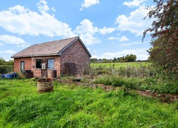Thumbnail 7 bed detached house for sale in Dilwyn, Herefordshire
