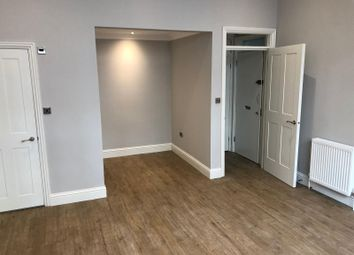 Thumbnail Studio to rent in Grand Avenue, Brighton