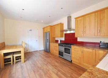 Thumbnail 7 bedroom terraced house to rent in St. Georges Terrace, Jesmond, Newcastle Upon Tyne