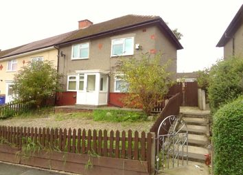 Thumbnail 3 bed semi-detached house to rent in Ruskin Avenue, Colne