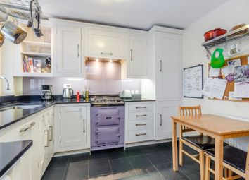 Thumbnail 3 bed flat for sale in Flat, Quaker Court, Banner Street, London