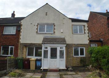 Thumbnail 4 bedroom semi-detached house to rent in Iris Avenue, Kearsley, Bolton