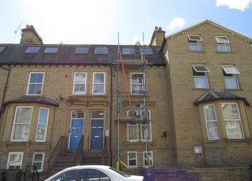 Thumbnail 4 bed property for sale in Cunliffe Terrace, Bradford