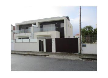 Thumbnail 3 bed detached house for sale in Travessa Marinha, Madalena, Vila Nova De Gaia