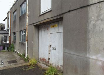 Thumbnail Light industrial to let in Bath Lane, Torquay