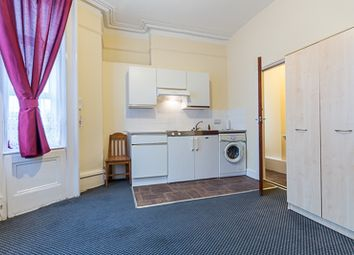 Thumbnail Studio to rent in St Germans Road, London