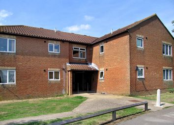 Thumbnail 1 bed flat to rent in Mallards, Willesborough, Ashford