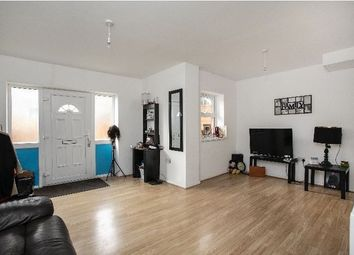 Thumbnail 1 bed flat to rent in Godstone Road, Kenley