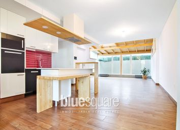 Thumbnail 2 bed apartment for sale in Albir, Valencia, 03724, Spain