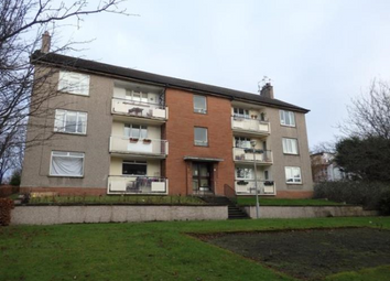 Thumbnail 3 bedroom flat to rent in Orleans Avenue, Glasgow