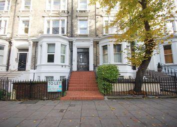 Thumbnail Studio to rent in Russell Road, Kensington
