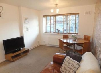 Thumbnail 1 bed maisonette to rent in Ealingham, Wilnecote, Tamworth