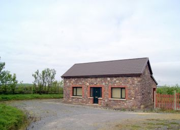 Thumbnail 3 bed cottage for sale in Lambstown, Fethard, Wexford