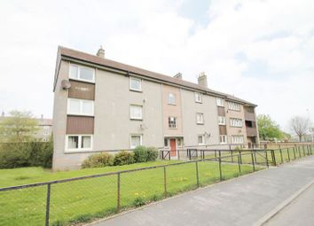 Thumbnail 2 bed flat for sale in 18, Cairngorm Drive, Aberdeen AB125Qa