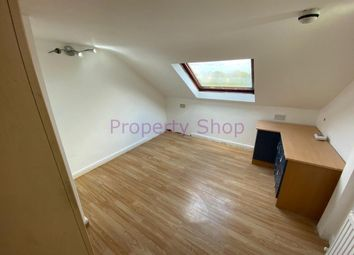 Thumbnail 1 bed flat to rent in Allenby Road, Southall