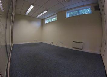Thumbnail Office to let in Suite 2 - Phoenix House, Goldborne Enterprise Park, Goldborne