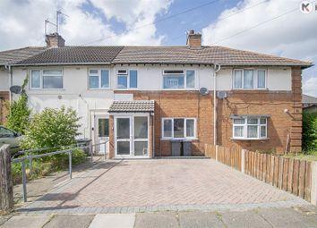 3 bed property for sale in Sunningdale Road, Tyseley, Birmingham B11