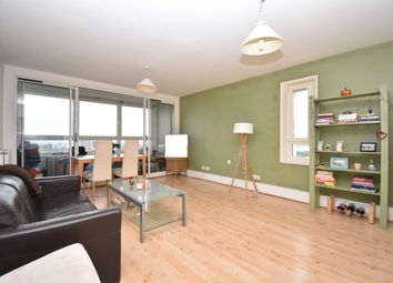 Thumbnail 2 bed flat for sale in Glyndon Road, London