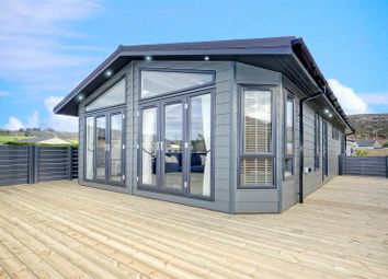 Thumbnail 3 bedroom property for sale in The Warren, Abersoch, Abersoch, Pwllheli