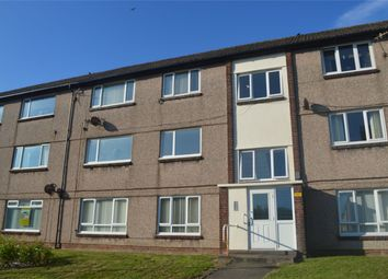 Thumbnail 2 bed flat for sale in George Street, Whitehaven, Cumbria