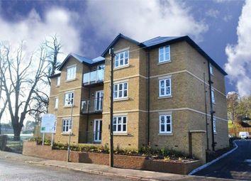 Thumbnail 2 bed flat to rent in 3 Andersons Croft, Cotterells, Hemel Hempstead, Hertfordshire