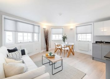 Thumbnail 2 bed flat to rent in Wellington Street, Covent Garden