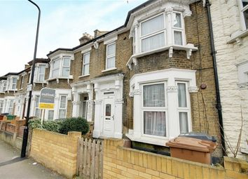 Thumbnail 3 bed property for sale in Osborne Road, London
