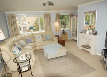 Thumbnail 4 bedroom town house for sale in St. Davids Close, West Wickham