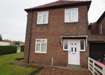 Thumbnail 6 bed shared accommodation to rent in Brand Avenue, Newcastle Upon Tyne, Tyne And Wear.