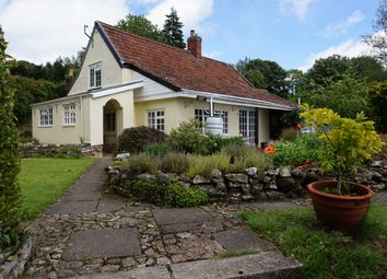 Thumbnail 3 bed cottage for sale in Birchwood, Chard