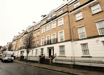 Thumbnail 2 bed flat to rent in Warwick Way, Pimlico, London