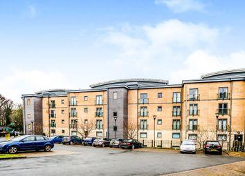 Thumbnail 2 bed flat for sale in Birkhouse Lane, Paddock, Huddersfield