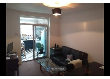 Thumbnail Room to rent in Hackney, London