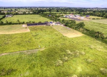 Land for sale in Tomlow Road, Stockton, Southam CV47