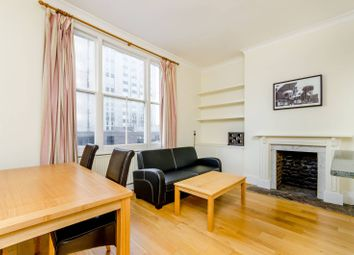 Thumbnail 1 bed flat for sale in Lillie Road, West Brompton, London