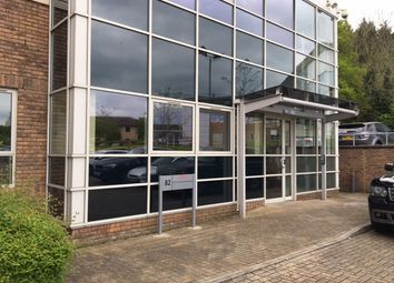 Thumbnail Business park to let in Bath Road, Chippenham