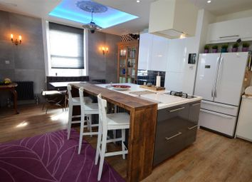 4 bed semi-detached house for sale in Woodville, 67 Halifax Road, Ripponden HX6