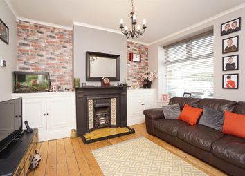3 bed terraced house for sale in Coombe Road, Crookes, Sheffield S10