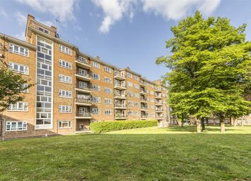 Thumbnail 3 bed flat for sale in Horne Way, London