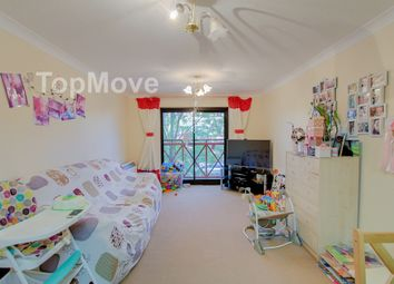 1 bed flat for sale in Pincott Place, Brockley SE4
